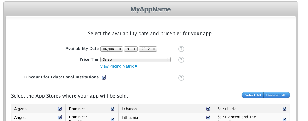 app_available_date_price_store.png