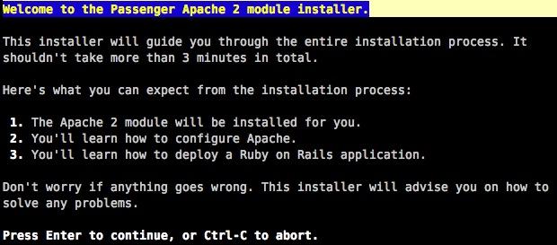 mod_rails_install_1.jpg