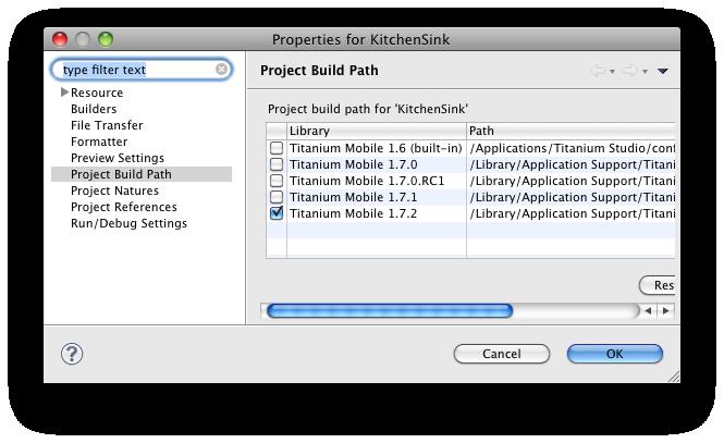 titanium_prj_build_path_cng.png