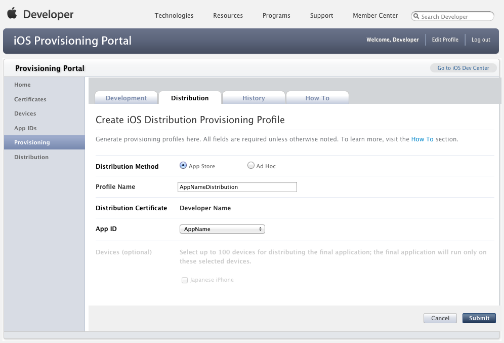 distribution_provisioning_edit.png