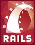 rails_logo.png